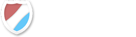 Florida Center for Tax Relief